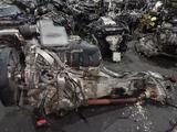 Двигатель CHEVROLET LL8 Доставка ТК! Гарантия! за 606 100 тг. в Кемерово