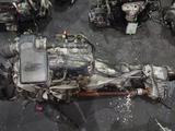 Двигатель CHEVROLET LL8 Доставка ТК! Гарантия! за 606 100 тг. в Кемерово – фото 2