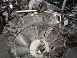 Двигатель CHEVROLET LL8 Доставка ТК! Гарантия! за 606 100 тг. в Кемерово – фото 3
