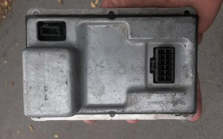 Блок розжига. Блок ксенона Порше, Туарег за 45 000 тг. в Алматы