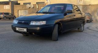 ВАЗ (Lada) 2110 (седан) 2007 года за 870 000 тг. в Караганда
