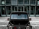 Mercedes-Benz G 63 AMG 2019 года за 108 000 000 тг. в Нур-Султан (Астана)