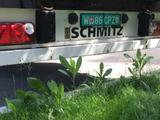 Schmitz 2011 года за 11 900 000 тг. в Алматы