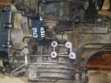 АКПП Chevrolet Epica 6t40 за 315 252 тг. в Челябинск