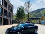 Jaguar XF 2012 года за 10 000 000 тг. в Алматы