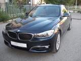 BMW 3-Series Gran Turismo 2013 года за 8 990 000 тг. в Нур-Султан (Астана) – фото 2