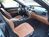 BMW 3-Series Gran Turismo 2013 года за 8 990 000 тг. в Нур-Султан (Астана) – фото 5
