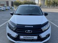 ВАЗ (Lada) Granta 2190 (седан) 2019 года за 4 000 000 тг. в Шымкент