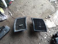 Дефлекторы воздуховодов за 10 000 тг. в Шымкент