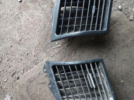 Дефлекторы воздуховодов за 10 000 тг. в Шымкент – фото 2