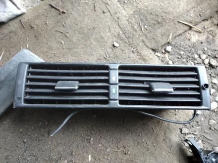 Дефлекторы воздуховодов за 10 000 тг. в Шымкент – фото 3