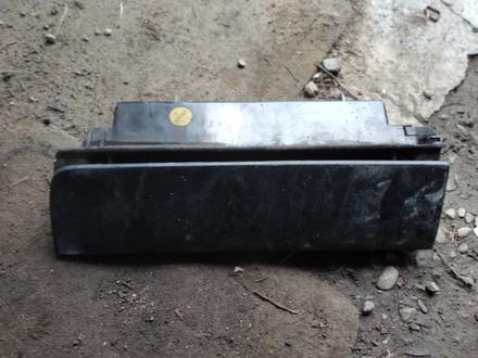 Дефлекторы воздуховодов за 10 000 тг. в Шымкент – фото 6