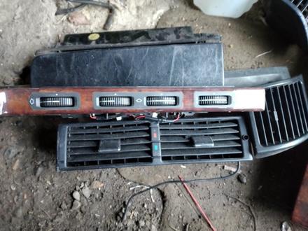 Дефлекторы воздуховодов за 10 000 тг. в Шымкент – фото 7