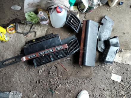 Дефлекторы воздуховодов за 10 000 тг. в Шымкент – фото 8