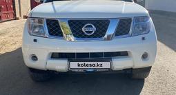 Nissan Pathfinder 2008 года за 6 500 000 тг. в Алматы