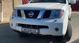 Nissan Pathfinder 2008 года за 6 500 000 тг. в Алматы – фото 2