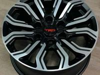 Toyota Hilux, TRD Prado 150 за 230 000 тг. в Алматы