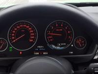Приборная панель BMW F30 за 100 000 тг. в Алматы