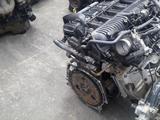 Контрактные двигатели из Кореи на Шевроле Епика X25D1 за 350 000 тг. в Алматы