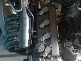 Ремонт двигателей любой сложности в Кызылорда