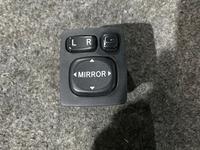 Кнопка управления зеркалами на тойота камри-30 за 8 000 тг. в Алматы