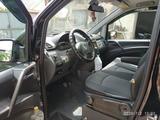 Mercedes-Benz Vito 2012 года за 8 800 000 тг. в Алматы – фото 5