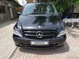 Mercedes-Benz Vito 2012 года за 8 800 000 тг. в Алматы – фото 3
