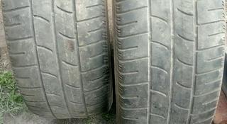 Pirelli scorpion zero 255/55 r18 за 10 000 тг. в Караганда