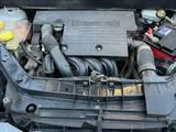 Ford Fusion 2007 года за 2 200 000 тг. в Костанай – фото 5