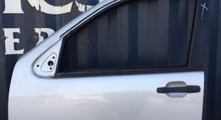 Двери на Мерседес Бенз ML W163 кузов за 38 000 тг. в Алматы