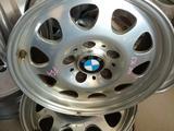 Диски BMW r15 5*120 (№ 754) за 42 000 тг. в Темиртау – фото 2
