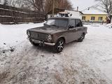 ВАЗ (Lada) 2101 1974 года за 1 500 000 тг. в Нур-Султан (Астана)