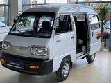Chevrolet Damas 2020 года за 3 500 000 тг. в Нур-Султан (Астана)