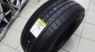 Dunlop 275/50r21 Grandtrek PT3 за 115 000 тг. в Алматы