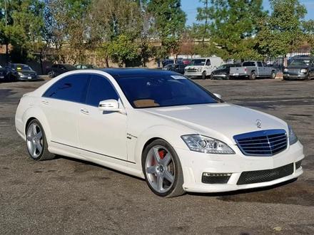 Авторазбор Mercedes-Benz w203.W204.W211.W212.W221.W164.W166.W463 в Алматы – фото 10