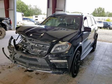 Авторазбор Mercedes-Benz w203.W204.W211.W212.W221.W164.W166.W463 в Алматы – фото 3