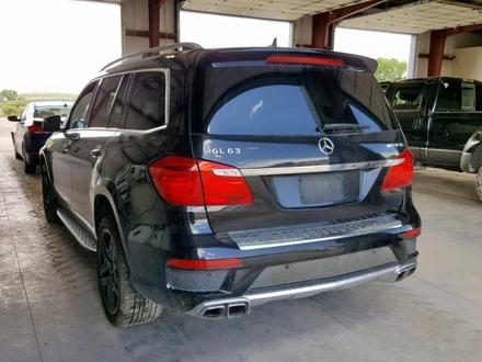 Авторазбор Mercedes-Benz w203.W204.W211.W212.W221.W164.W166.W463 в Алматы – фото 4