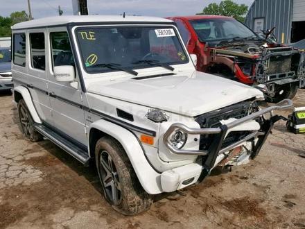Авторазбор Mercedes-Benz w203.W204.W211.W212.W221.W164.W166.W463 в Алматы