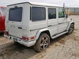 Авторазбор Mercedes-Benz w203.W204.W211.W212.W221.W164.W166.W463 в Алматы – фото 2
