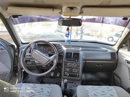 ВАЗ (Lada) 2112 (хэтчбек) 2005 года за 650 000 тг. в Уральск – фото 5