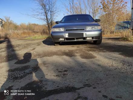 ВАЗ (Lada) 2112 (хэтчбек) 2005 года за 650 000 тг. в Уральск – фото 3