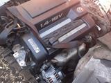 Двигатель из Германии за 185 000 тг. в Алматы