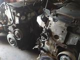 Двиготель контрактный за 200 000 тг. в Алматы