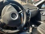 ВАЗ (Lada) Largus Cross 2020 года за 6 200 000 тг. в Актобе – фото 4