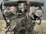 Двигатель vq35hr Infiniti 3, 5 RWD за 620 000 тг. в Нур-Султан (Астана)