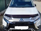 Mitsubishi Outlander 2020 года за 12 500 000 тг. в Атырау – фото 3