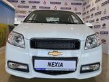 Chevrolet Nexia 2021 года за 3 990 000 тг. в Павлодар – фото 2