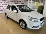 Chevrolet Nexia 2021 года за 3 990 000 тг. в Павлодар