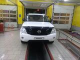 Nissan Patrol 2013 года за 9 000 000 тг. в Костанай – фото 2