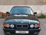 BMW 525 1995 года за 2 500 000 тг. в Тараз – фото 2